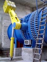 CHE Izvoarele - RF3200 -07-11-2007 025